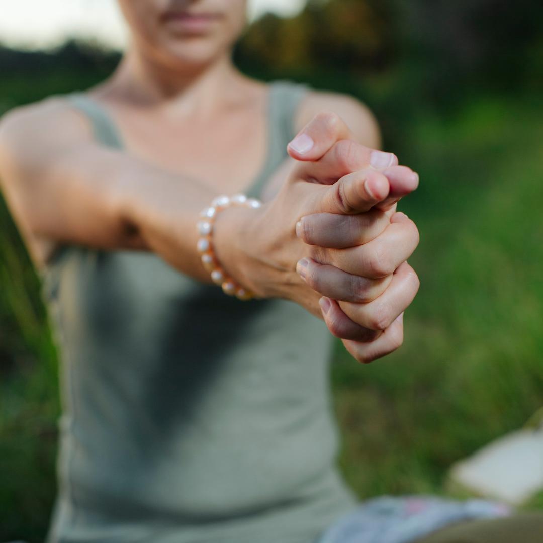 Kundalini Yoga for everyone at Solace Centre in Nanaimo BC