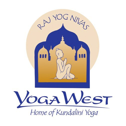 Yoga West Home of Kundalini Yoga